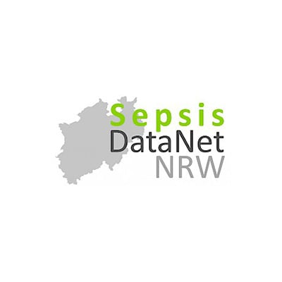 Sepsis Data Net NRW